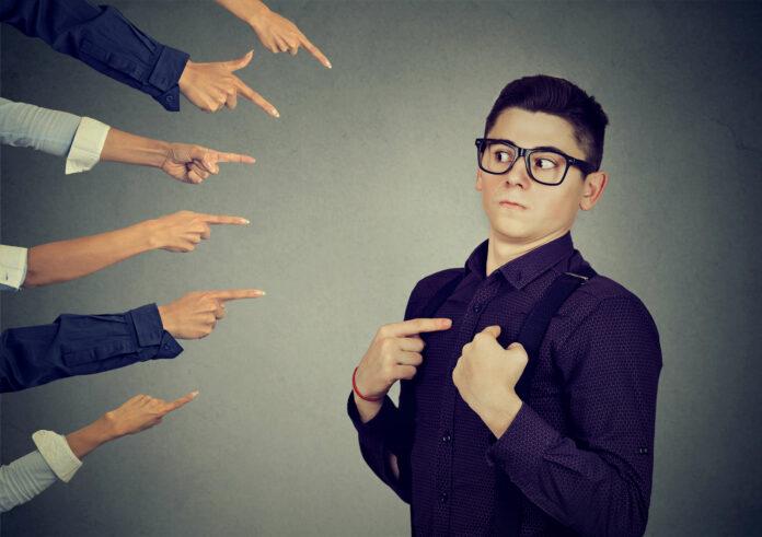 7 Fehler, die frisch gebackene Chefs vermeiden müssen