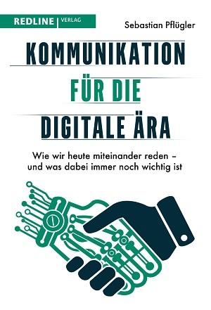 Buchtipp: Kommunikation für die digitale Ära
