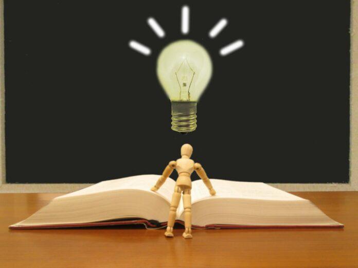 Buchtipps 2021 Diese motivierenden Bücher musst du lesen