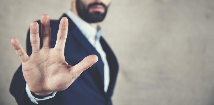 Erfolgreiche Unternehmer: 5 Dinge, die sie nicht tun