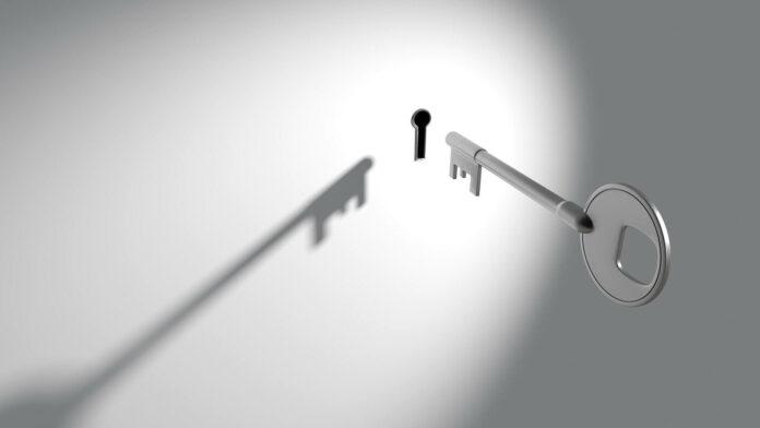 Geschäftsgeheimnisse in Gefahr: Sind deine Mitarbeiter ein internes Risiko?