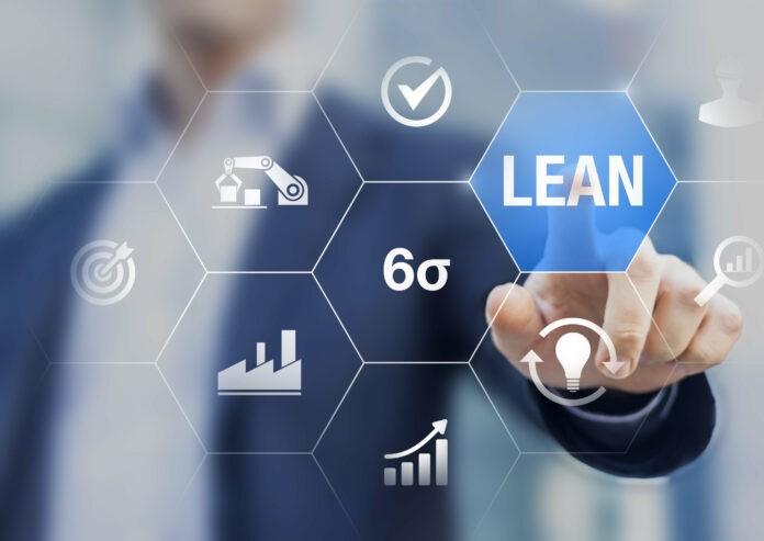 Lean Six Sigma: Definition, Kosten und Nutzen (Teil I)