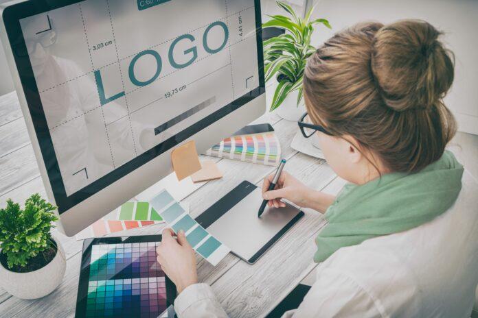 Logo-Design-Trends für 2021: Das sind die Top 10! [Infografik]