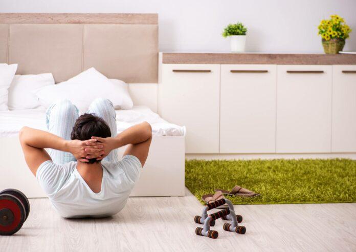 Morgenroutine 5 Gewohnheiten von erfolgreichen Personen