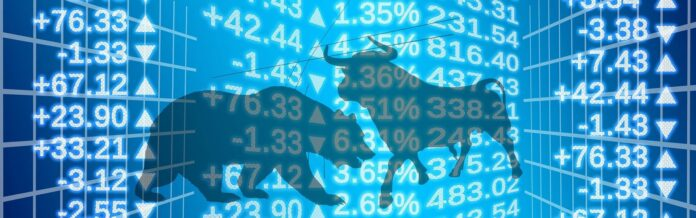 Richtig an der Börse handeln: Online Traden und Investieren