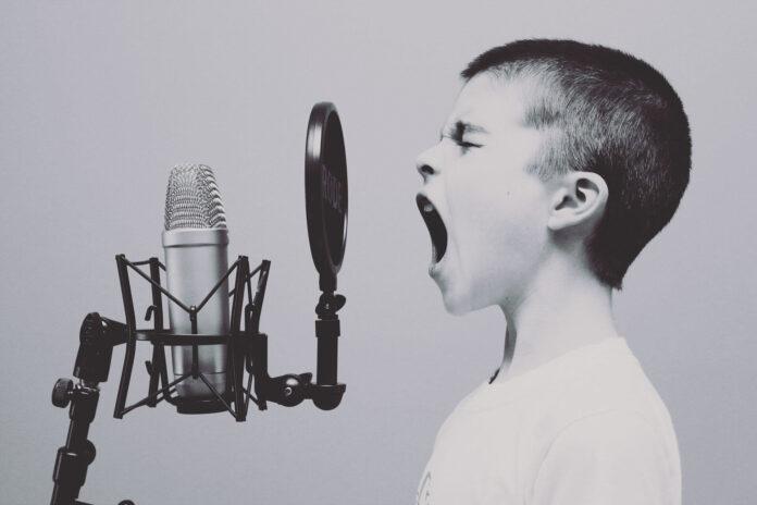 Dein eigener Podcast?! So kannst du ihn in 10 Schritten planen