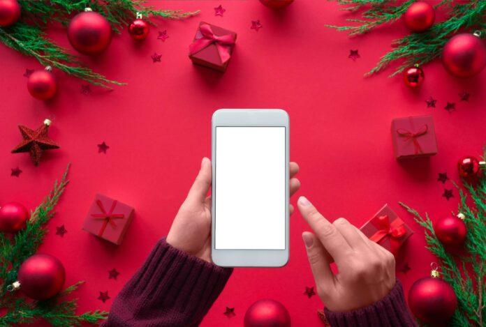 So nutzt du das Online-Weihnachtsgeschäft optimal