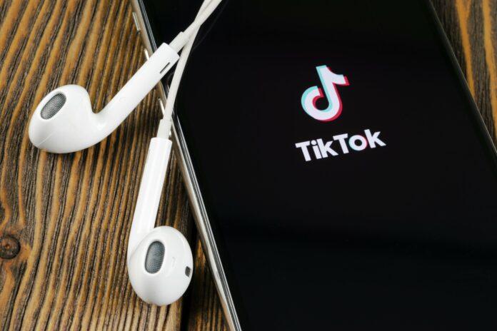 TikTok als Newcomer in der Musikbranche: Lohnt sich die Investition?