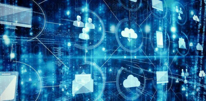 Agile IT-Infrastruktur: Bereit für die Zukunft