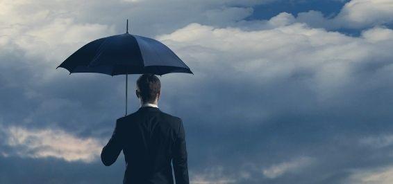 Das sind die wichtigsten Gewerbeversicherungen für KMUs und Start-Ups