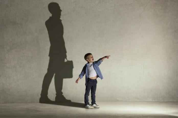 5 Fähigkeiten, die Unternehmer in der Kindheit lernen