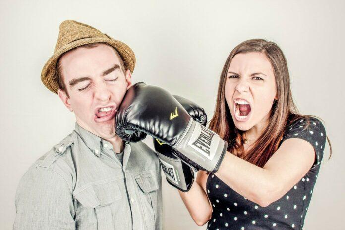 Perfekt kontern: 5 Tipps für mehr Schlagfertigkeit
