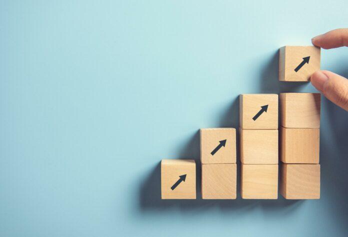 4 Wege, wie dein Unternehmen im Jahr 2021 großen Erfolg haben kann