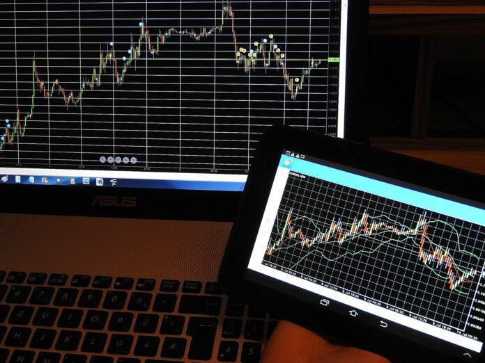 Chartanalyse: Die wichtigsten Indikatoren und deren Verwendung