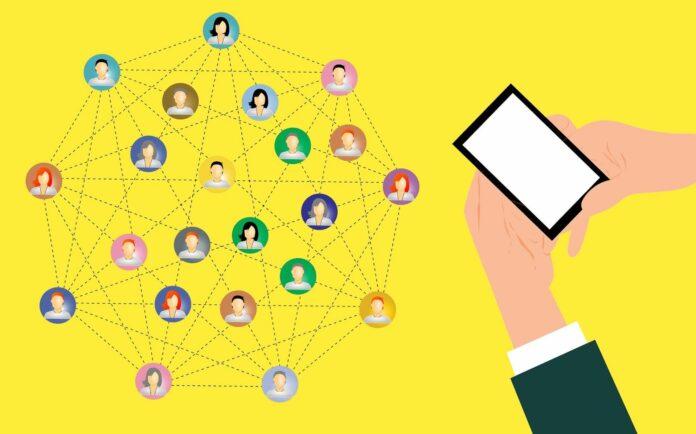 Community Management: 12 Tipps für erfolgreiche Online-Communities