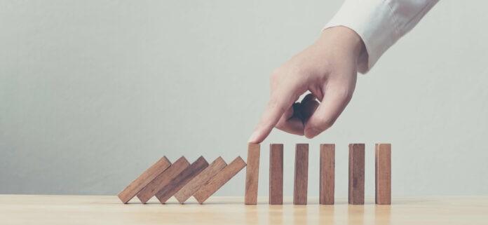 3 Tipps, wie du vor und nach einer Krise führen kannst