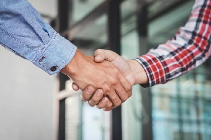 """Geben und Nehmen: 4 Tipps, wie du richtig """"Danke"""" sagen kannst"""