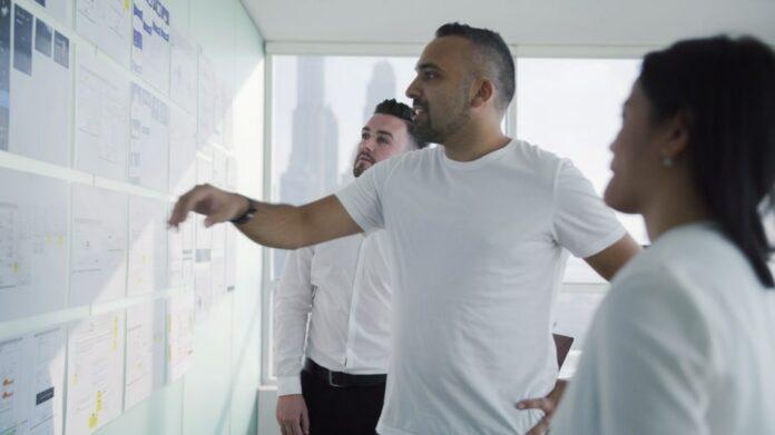 Interview: Das sind die Online-Marketing Trends 2021