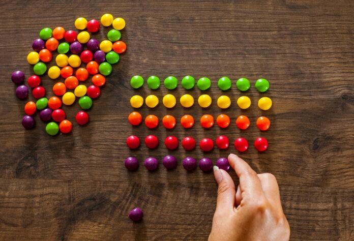 Perfekt unperfekt: So entkommst du der Perfektionismus-Falle