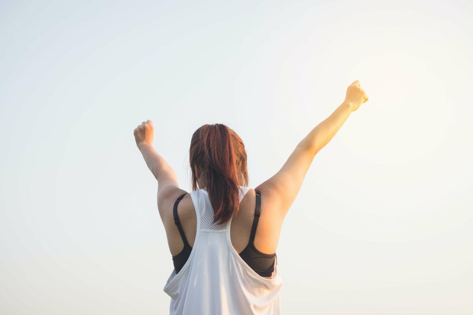 Selbstmotivation für Fortgeschrittene: Was mache ich, wenn es nicht mehr läuft?