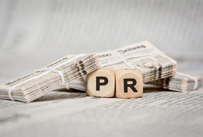 Was bringt PR und wie kann gute Kommunikation gelingen?