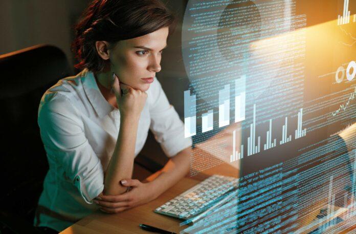 Arbeitsplatz der Zukunft: Was ist für Mitarbeiter wichtig? [Studie]
