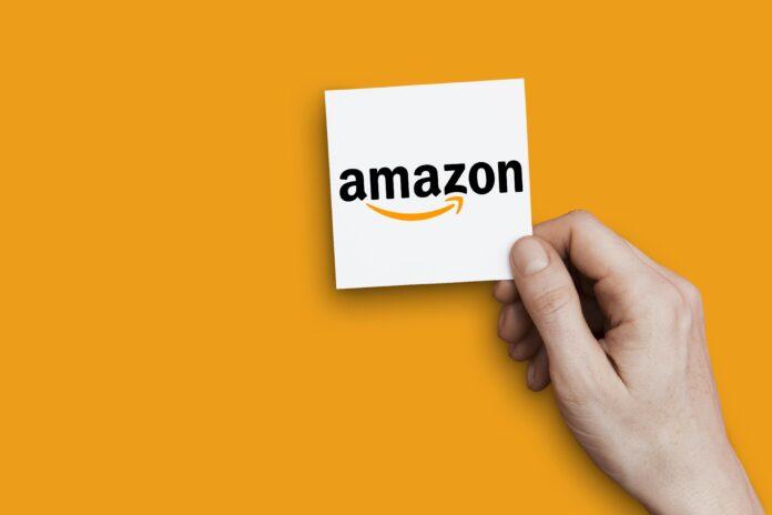 Auf Amazon verkaufen: 3 Erfolgstipps, die für das Handeln wichtig sind