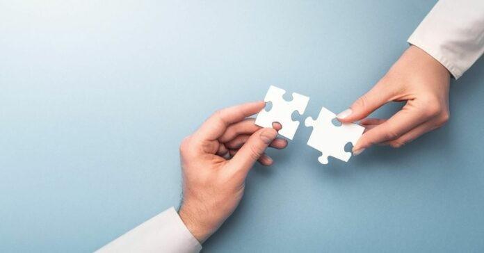 Darum solltest du dein CRM-System mit der Marketing Automation verbinden