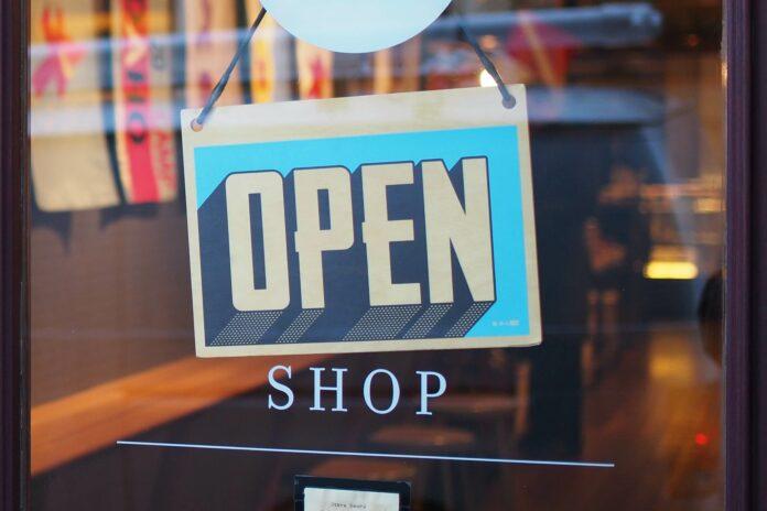 Pop-Up Stores: Was steckt hinter dem temporären Ladenkonzept?