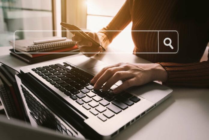 Social-Media-Kanäle vor einer Jobsuche aufräumen? 3 Tipps