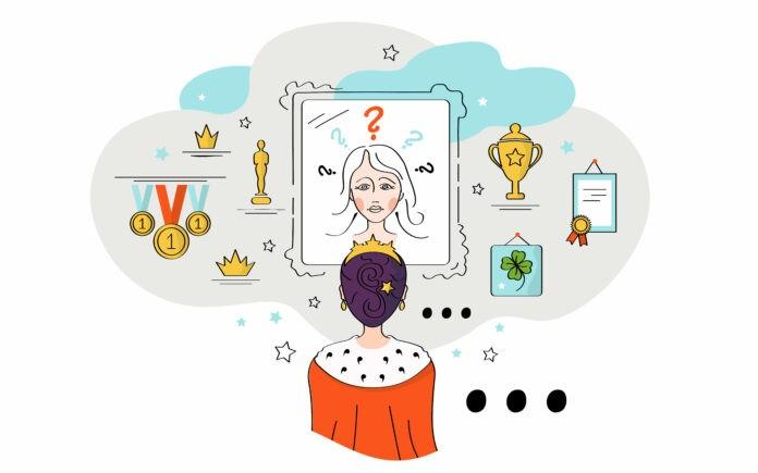 4 Dinge, die Unternehmer von Meghan Markle lernen können