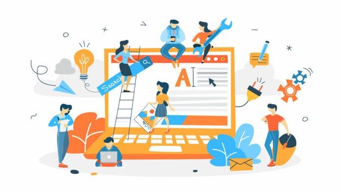 Website: Mehr Kunden gewinnen mit 3 wenig bekannten Optimierungen