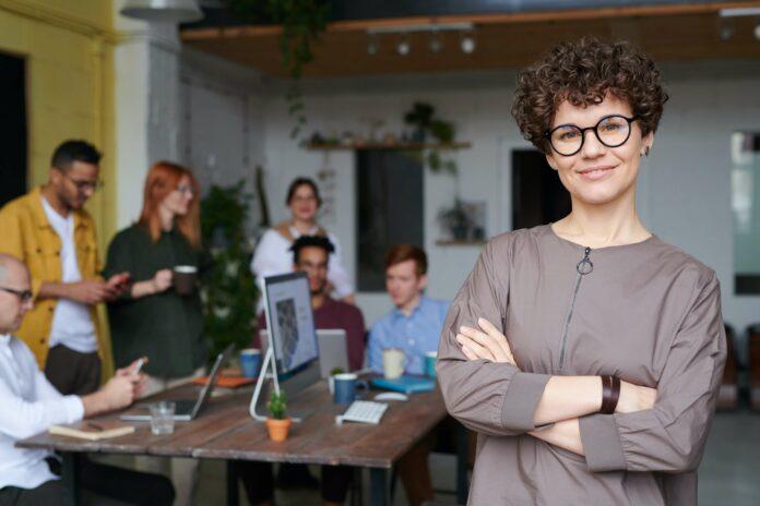 Weibliche Stärken im Job: So profitieren Unternehmen davon