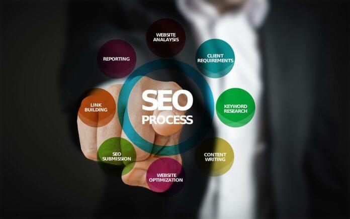 Wie SEO das Google-Ranking positiv beeinflusst