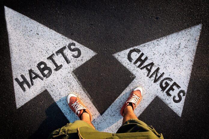 Positive Gewohnheiten als Schlüssel zum Erfolg [Atomic Habits]