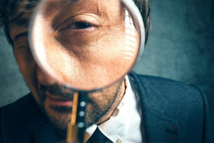 Ausgaben im Blick behalten: 3 Tipps für mehr Übersicht