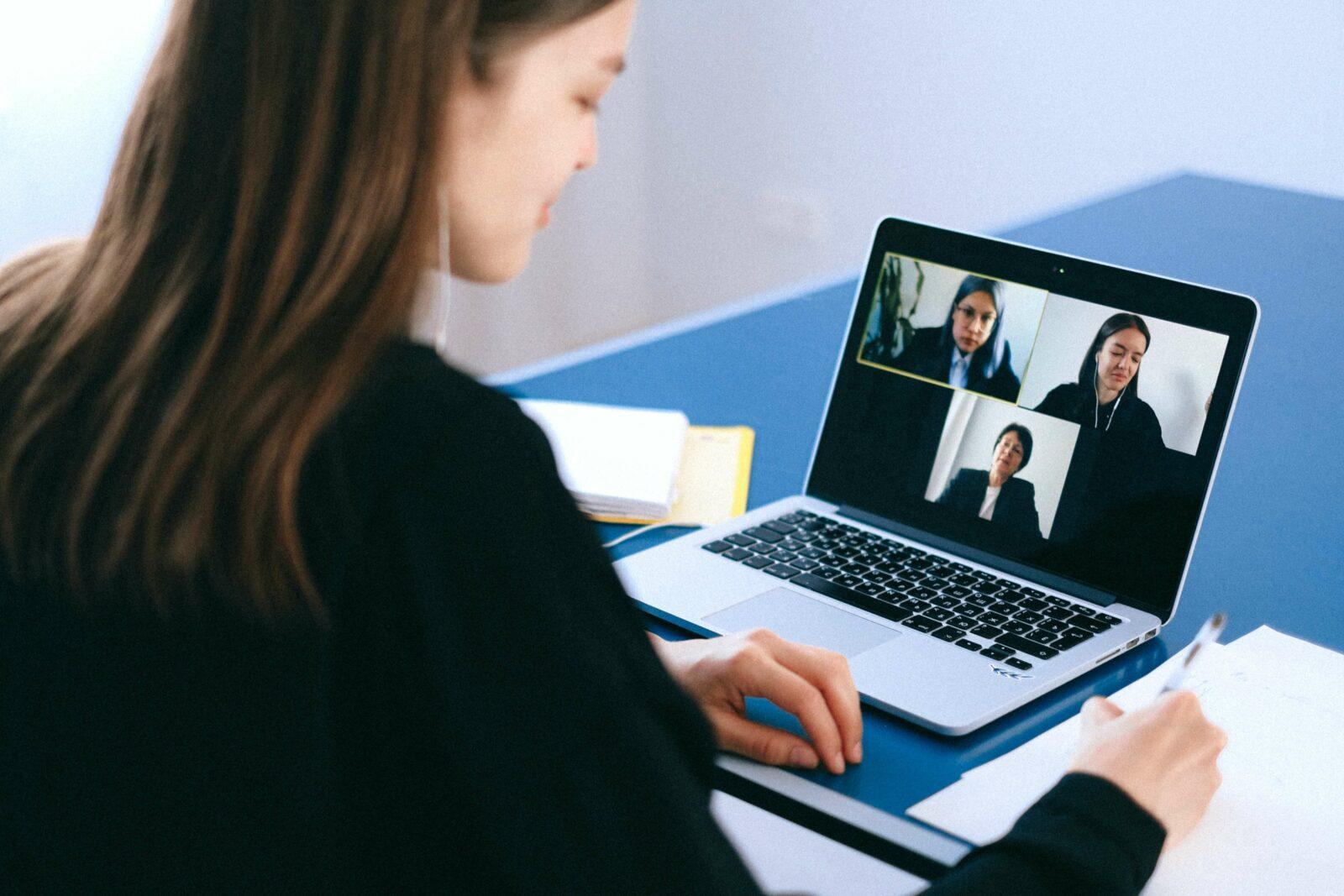 Digitales Recruiting: Was bringt es dem Mittelstand?