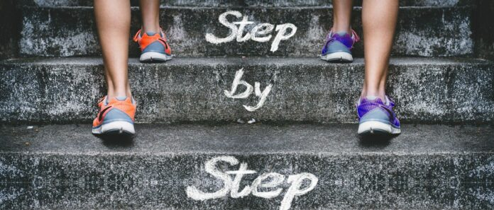 Du willst Erfolg und Karriere? 3 Tipps für (d)eine starke Leistung