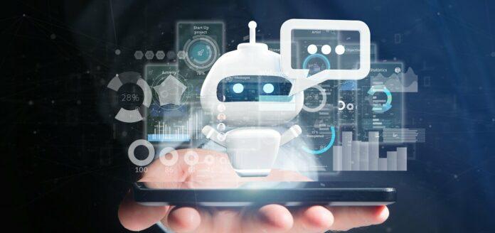 Potenziale und Grenzen von Chatbots im HR Management