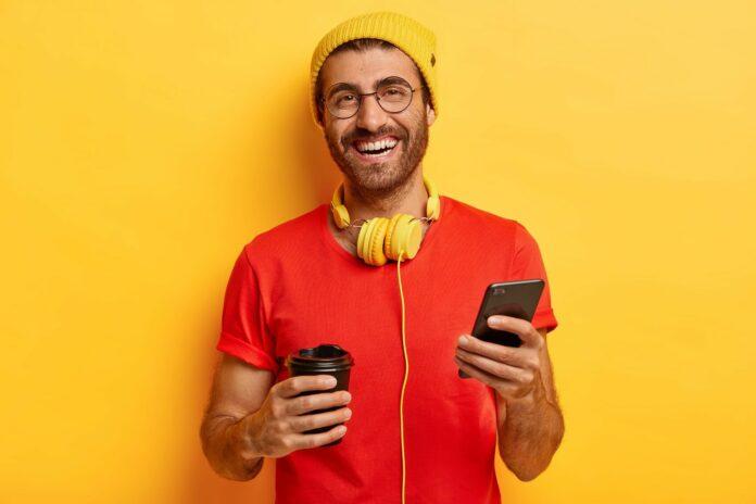Social Listening: Definition, Funktion und Anwendung