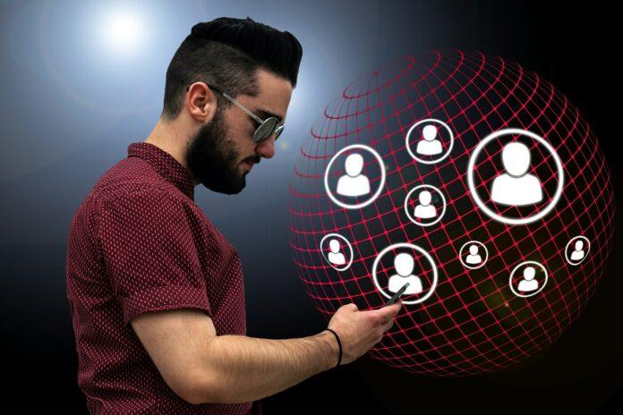 Social Selling: In 6 Schritten zum Marketingerfolg