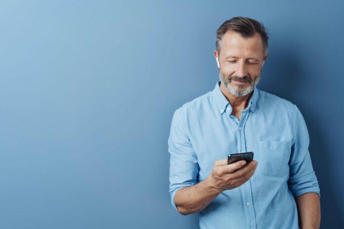 Steuer-Apps: Die Zukunft der digitalen Steuererklärung?