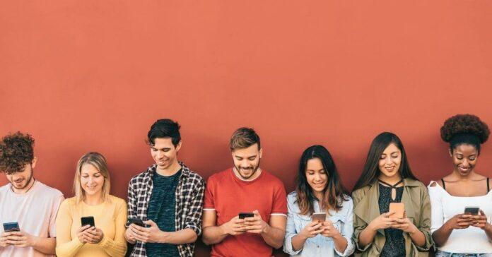 Trend-Apps: Wie Unternehmen von TikTok, Clubhouse und Co. profitieren können