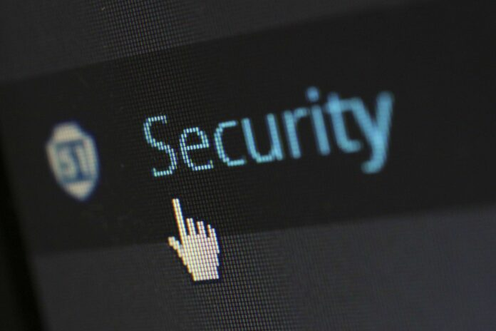 WordPress & Sicherheit: 5 Gründe für eine Optimierung