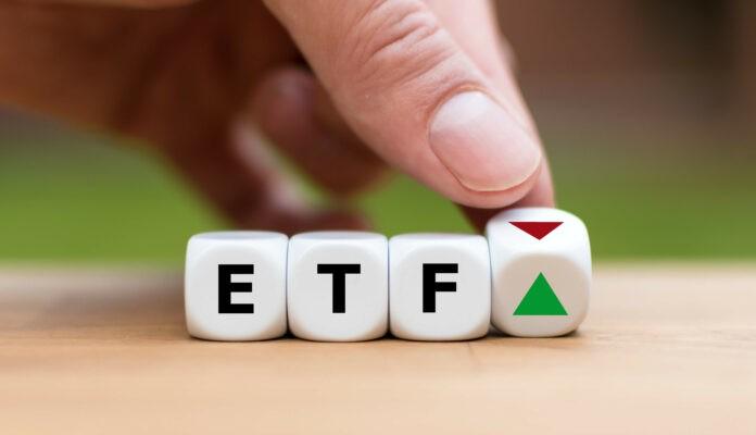 ETFs als Altersvorsorge: Das sollten Anleger wissen