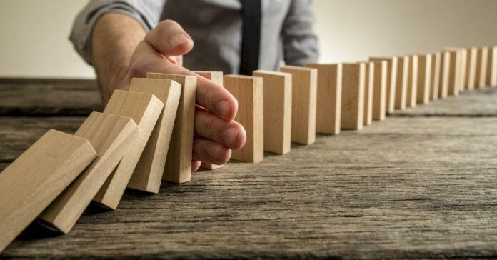 Insolvenzverfahren eröffnet: Das unternehmerische Ende oder erst der Anfang?