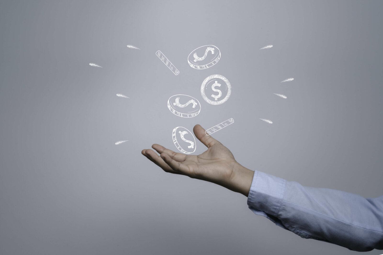 Investoren überzeugen: Vermeide diese 5 Fehler