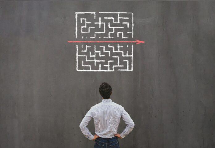 Krisenmanagement: Gute Kommunikation in einer Krise
