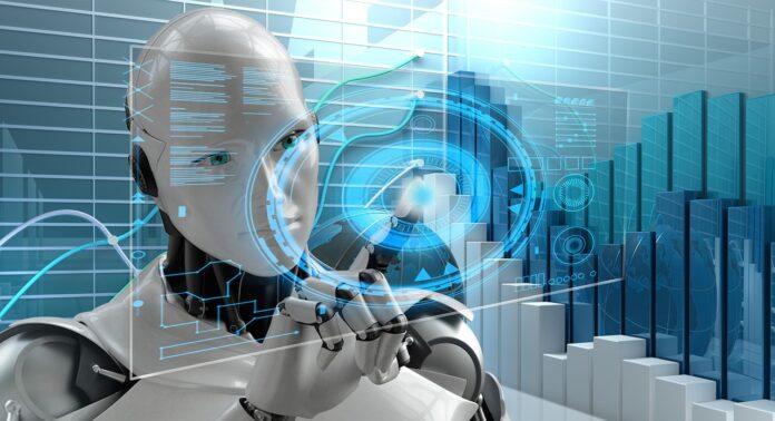 Künstliche Intelligenz im Unternehmen nutzen