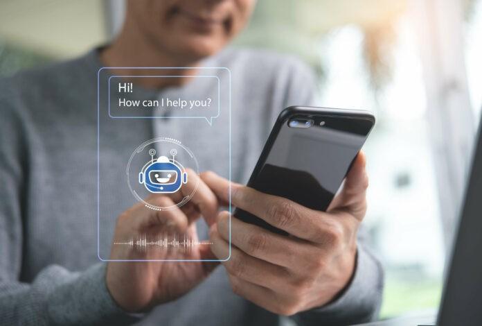 Künstliche Intelligenz: Wenn Alexa und Siri sprechen